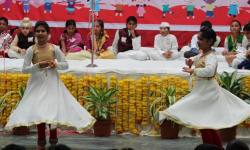Students Performance